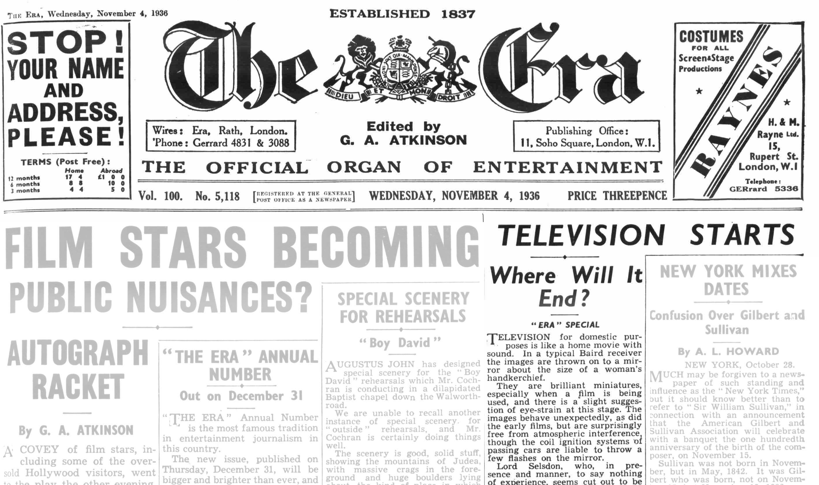 the-era-wednesday-04-november-1936-header-pdf